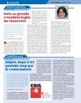 Leggete qui. - Modenacinquestelle.it - Page 6