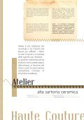 Atelier - Page 3