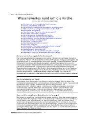 Download PDF - Evang.-Luth. Kirchengemeinde Weißenhorn
