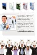 Motivez votre équipe ainsi que vos clients - Unibind - Page 2