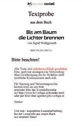 wohlgemuth 1-198