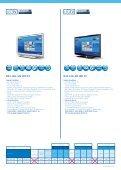 Beko LED TV ile internete girin, 3D farkıyla televizyon keyfinize yeni ... - Page 4