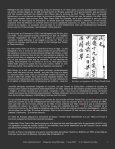phan thanh giản 1796-1867 - Page 2