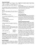 V  A  N  C  O  U  V  E  R - Pacific Dermatologic Association - Page 3