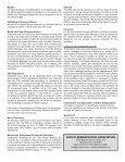 V  A  N  C  O  U  V  E  R - Pacific Dermatologic Association - Page 4
