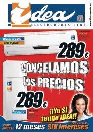 A+ - Idea Extremadura