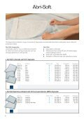 Bed Protection - Page 2