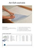Bed Protection - Page 4