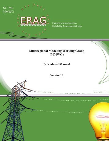 MMWG Procedure Manual V10.pdf - ReliabilityFirst