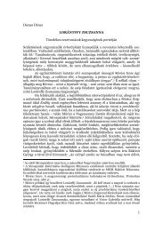 Lorántffy Zsuzsanna - Sárospataki Református Teológiai Akadémia