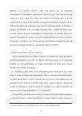 Etude des méthodes d'évaluation employées par les ... - CEREG - Page 5