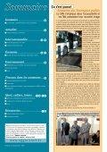 La renaissance La renaissance - Communauté d'Agglomération de ... - Page 2
