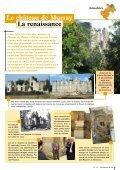 La renaissance La renaissance - Communauté d'Agglomération de ... - Page 3
