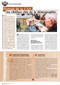 La renaissance La renaissance - Communauté d'Agglomération de ... - Page 4
