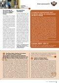 La renaissance La renaissance - Communauté d'Agglomération de ... - Page 5