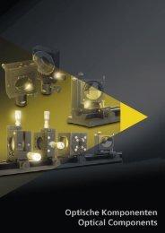 Produktinformation Product Information - Pro-Lite Technology