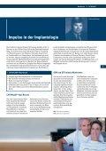 CYTOPLAST® Non Resorb Synthetisch und sicher - Seite 3