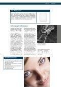 CYTOPLAST® Non Resorb Synthetisch und sicher - Seite 5