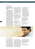 CYTOPLAST® Non Resorb Synthetisch und sicher - Seite 6