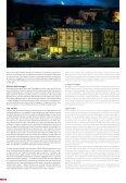 MU6 - N.22 | Gennaio 2012 - Page 4