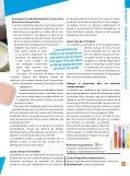 UNIVERSITÉ - ENTREPRISE - Page 3