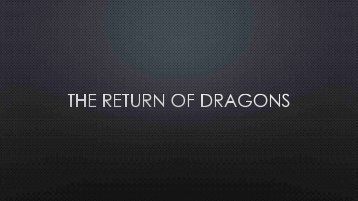 KEYNOTE-2-John-Matherly-The-Return-of-Dragons