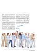 Making Disciples, Growing Disciples The Gladflies of God IBC CD ... - Page 3