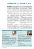 Making Disciples, Growing Disciples The Gladflies of God IBC CD ... - Page 6