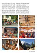 Making Disciples, Growing Disciples The Gladflies of God IBC CD ... - Page 7