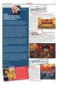 Stratmann - Mondpalast - Page 3