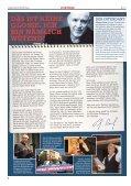 Stratmann - Mondpalast - Page 4