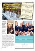 Stratmann - Mondpalast - Page 6