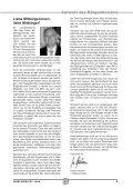 Vereinsleben - Markt Bütthard - Page 5