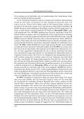 M (1931) - Das Dokument des Grauens - Page 5