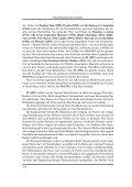 M (1931) - Das Dokument des Grauens - Page 7