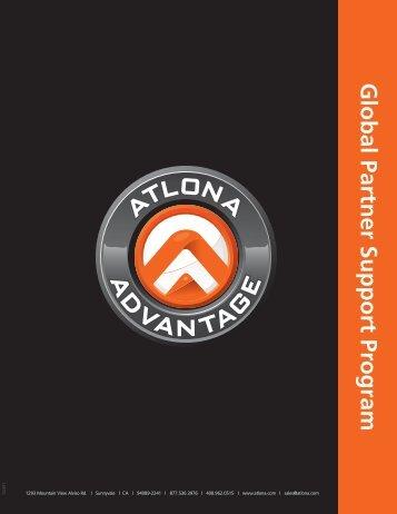 PDF File [ size 928 Kb ] - Atlona