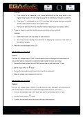 PINZA AMPERIMETRICA ACA-DCA - Ega Master - Page 5