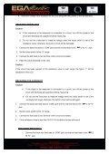 PINZA AMPERIMETRICA ACA-DCA - Ega Master - Page 6