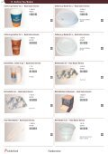 11. Kaffee/Tee/Kakao Foodservice - Page 5