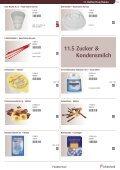 11. Kaffee/Tee/Kakao Foodservice - Page 6