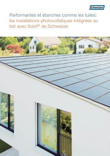 pdf, 1413 KB - Schweizer Metallbau