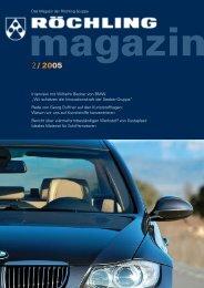 """Interview mit Wilhelm Becker von BMW: """"Wir schätzen die ..."""