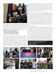 GILBERT MELENDEZ - VIP MMA Home - Page 3