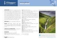09 River Annan Canoe Touring Guide - Canoe & Kayak UK