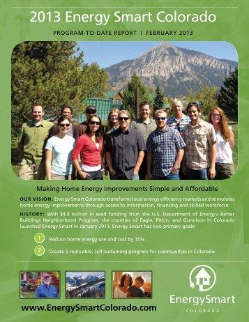 to download pdf - Energy Smart Colorado