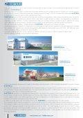 Catalogo BMeters - B Meters S.r.l. - Page 2
