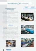 Catalogo BMeters - B Meters S.r.l. - Page 4