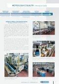 Catalogo BMeters - B Meters S.r.l. - Page 5