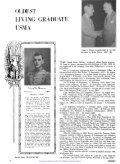 dwight david eisenhower association of graduates united states ... - Page 6
