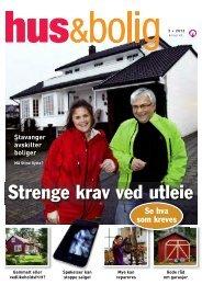 Hele bladet 2-2012.pdf - Huseiernes Landsforbund